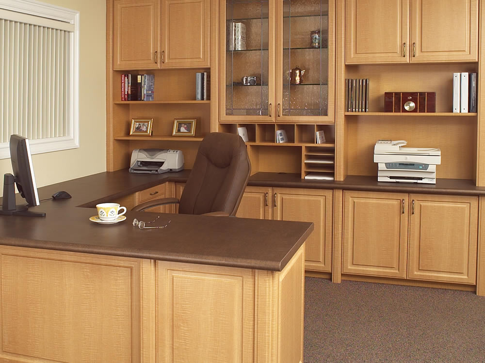 home office cabinetry design. 1 Garage Flooring  Tile Cabinets Storage And Organization Systems